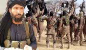 Fransa'dan DEAŞ terör örgütüne ağır darbe! Başına 5 milyon dolar ödül koyulan Sahraaltı Afrika lideri öldürüldü