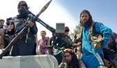 Birleşmiş Milletler ve Taliban arasındaki görüşmede insani yardımlar ele alındı
