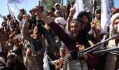 Taliban'dan dünyayı ayağa kaldıran bir infaz daha! 9 ve 10 yaşındaki iki çocuğu kafalarını keserek öldürdüler
