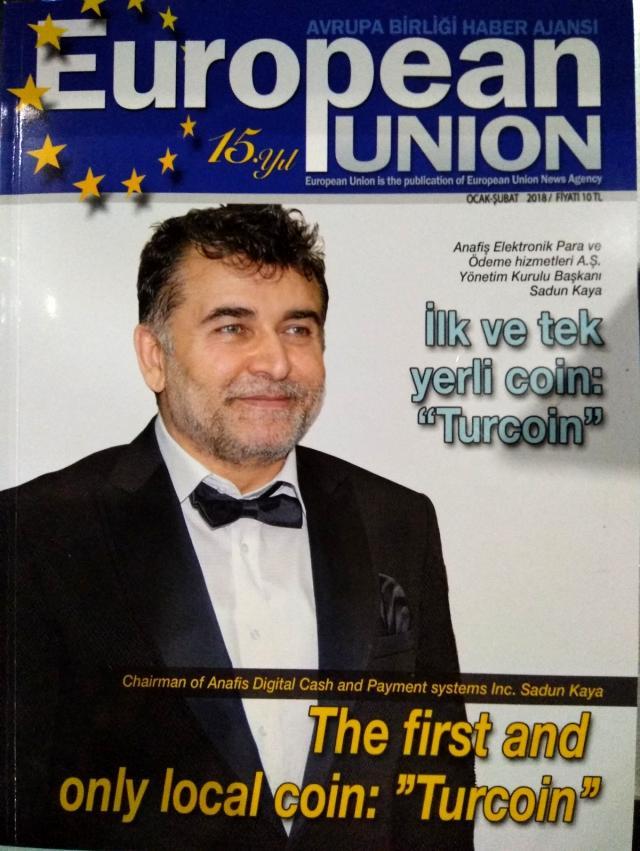 Son dakika haberi: 1 milyarlık vurgun davasında Turcoin kurucusunun serveti dudak uçuklattı