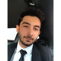 Yakupcan Aydemir