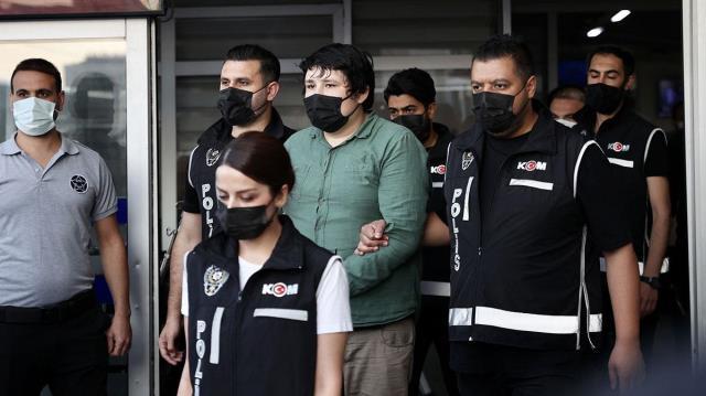Tosuncuk lakaplı Mehmet Aydın'la ilgili kimsenin bilmediği detay: Son 1 ay boyunca sokakta kalmış