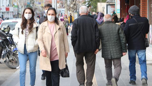 Vaka sayısı artan Tokat'ta yeni tedbirler: Nikahlar ertelendi, hayvan pazarları kapatıldı