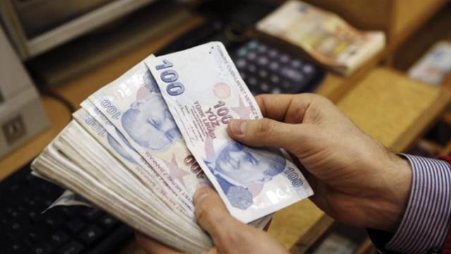 Vergi beyannamelerinin verilme ve ödeme süreleri 31 Mayıs'a kadar uzatıldı