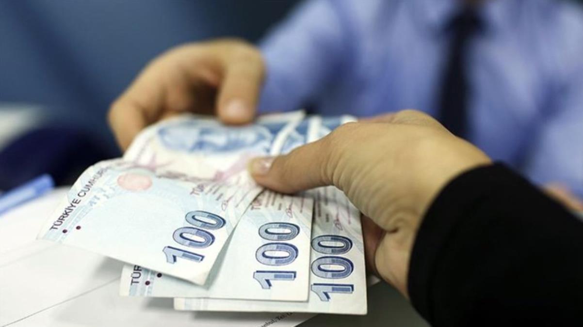 Yargıtay'dan dikkat çeken karar: İki babadan da yetim maaşı almaya engel yok